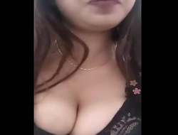 hindi sex indian live local sex clear hindi audio Hindi Indian Video Clear Hindi Audio Desi bhabhi live show हिंदी में अश्लील PORN IN HINDI HdCamShow
