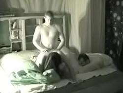 Disregard a close camera removes sex of two couples red4u.ru