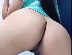 Perra peruana
