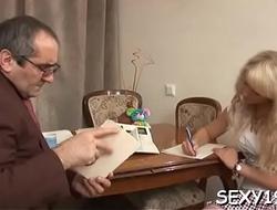 Neverseen juvenile porn