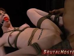 Dominates white Sexy youthful girls, Alexa Nova and Kendall Woods,