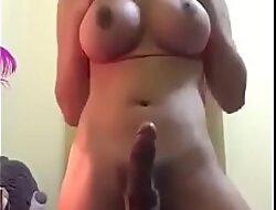 boneca linda-Ela esta aqui porno rabonincosex xxx video11OrY