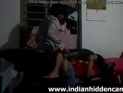 Indian Bhabhi Secretly Fucked By Her Husband Relative - IndianHiddenCams com - XVIDEOS com