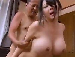 Con dáu nứng 1. Xem lively tại: porno sex.phimxxxx movie