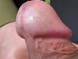 Indian Hard and Thick Cock