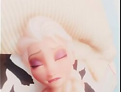 Frozen Elsa Full porno pefile.ru/d/Gmlg1qtJwc