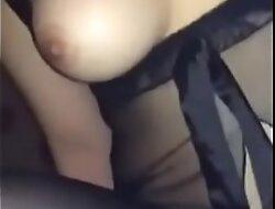 tante goyangin kontol tahun baru Full porn  xxx video x9x3yyQ