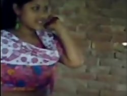 Desi MMS Leaked Video outsider my iPhone HD HD HD HD(2)