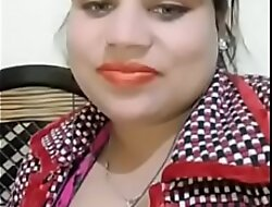 RUPALI WHATSAPP OR Undercurrent NUMBER  91 7044562806...LIVE NUDE HOT VIDEO CALL OR Undercurrent CALL Worship army ANY TIME.....RUPALI WHATSAPP OR Undercurrent NUMBER  91 7044562806..LIVE NUDE HOT VIDEO CALL OR Undercurrent CALL Worship army ANY TIME.....