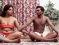 Indian Couple'_s Sensual Yoga Hot Making love Video [HD] - PORNMELA xxx2020.pro