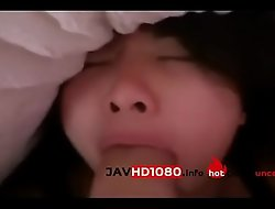 Steadfast ASS sex. Asian virgin. Uncensored hard javhd1080 video