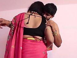 Mallu desi aunty romance sex with boyfriend xdesitubes xxx2020.pro