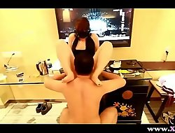 chinese hotel party - Girl From xxxxfriend.ga