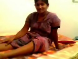 South indian aunty fucking by neighbour wid audio 20 mins (new)