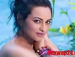 sonakshi sinha bath Viral videotape (sexwap24 xxx2020.pro)