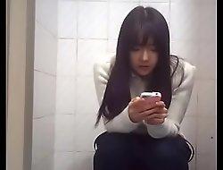 Facebook Nguyá»…n Á_i Linh THPT Hải Phò_ng FB:  18CAM.LIVE