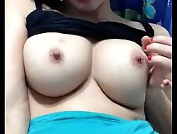Beauty asian nature boobs - asiasexcam.club.MP4