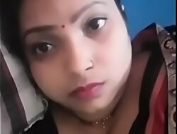 RUPALI WHATSAPP OR PHONE NUMBER  91 7044562806...LIVE NUDE HOT Sheet CALL OR PHONE CALL Worship army ANY TIME.....RUPALI WHATSAPP OR PHONE NUMBER  91 7044562806..LIVE NUDE HOT Sheet CALL OR PHONE CALL Worship army ANY TIME.....
