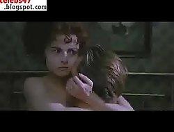 Helena Bonham Carter - The Wings Of The Dove - rawcelebs47.blogspot xxx2020.pro