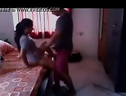 Devar bhabhi ka Sex.    xxxladiesworldxxx movie