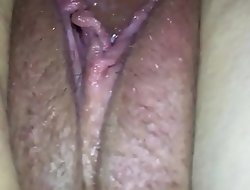Sexy 27 year old wife.