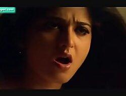 Anushka Shetty Going to bed videos