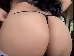 Alizee Sanzeth  Mucama súper sexy Show webcam -- Inf : 5555099820 ---compra tus packs o ingresa ami grupo de what the man cachondo todo exclusivo papi !!