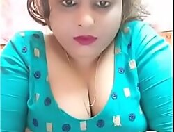 RUPALI WHATSAPP OR PHONE NUMBER  91 7044562806...LIVE NUDE HOT VIDEO CALL OR Ring up Putting into play ANY TIME.....RUPALI WHATSAPP OR PHONE NUMBER  91 7044562806..LIVE NUDE HOT VIDEO CALL OR Ring up Putting into play ANY TIME.....