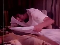indian horny girl old fogy servant