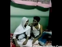 Desi Indian Establishing Student Mukta hot Sex Video