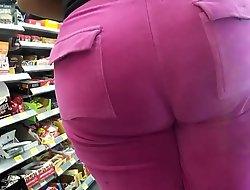 big and juice .. BBW asss
