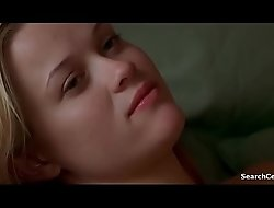 Reese Witherspoon nude upon Twilight