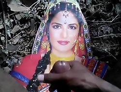 Desi Boy Tribute Less Actress Katrina Kaif