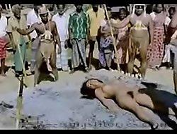 Eaten Alive  &ndash_ Hindi Dubbed[Trim]