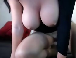 Big natural tits thick woman free porn