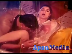 New Bangladeshi Porn Motion picture 2017