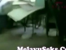 Video Lucah Budak Sekolah Kulom Kote Dalam Stor Melayu Sex (new)