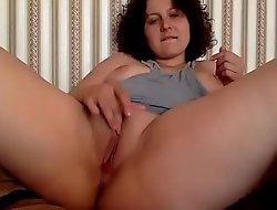 Super milf pussy pleasure