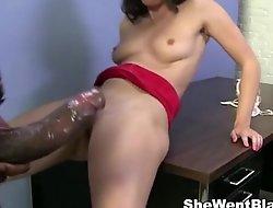 Casey calvert anal fucked move forward their way cuckold