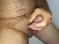 Feeling uncompromisingly horny bearing in mind all get under one's gorgeous lady's pussy's on X Videos