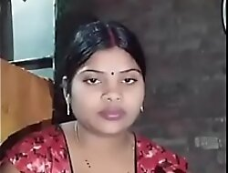 RUPALI WHATSAPP OR PHONE NUMBER  91 7044160054...LIVE NUDE HOT VIDEO CALL OR Ring for SERVICES ANY TIME.....RUPALI WHATSAPP OR PHONE NUMBER  91 7044160054..LIVE NUDE HOT VIDEO CALL OR Ring for SERVICES ANY TIME.....: