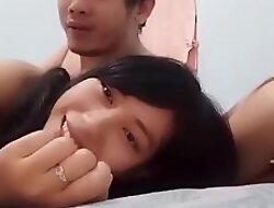 bokep mesum live threesome full : porn  xxx video 0IKltF