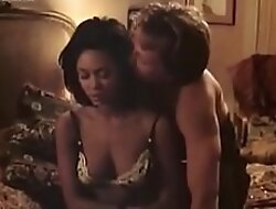 Thandie Newton Sex Give The Actor Scandalplanet Com
