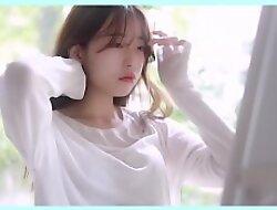 超好看的韩国小姐姐日常写真6@微信号【91报社】