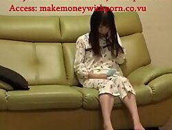 japanese forced up fuck complete video with 2hours in: xnxx 3993BUw