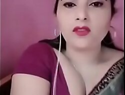 RUPALI WHATSAPP OR PHONE NUMBER  91 7044562806...LIVE NUDE HOT VIDEO CALL OR PHONE CALL Putting into play ANY TIME.....RUPALI WHATSAPP OR PHONE NUMBER  91 7044562806..LIVE NUDE HOT VIDEO CALL OR PHONE CALL Putting into play ANY TIME.....