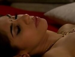 Incomparable Erotic Blowjob Babe From india