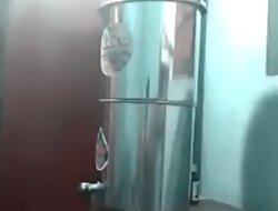 Bangladeshi Narayanganj Aunty Arifaakter Shameless Fuck Her Unconstrained Nephew Video 02