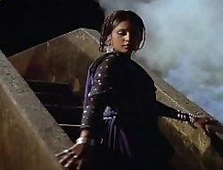 A difficulty Cloud Door (1994) Hindi HD here  xxx  porn semawursex xxx videoHqDYnEfQZi2N