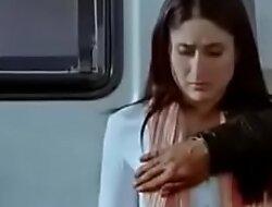 Kareena Kapoor sex film over xnxx xxx